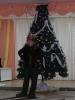 рождество_10